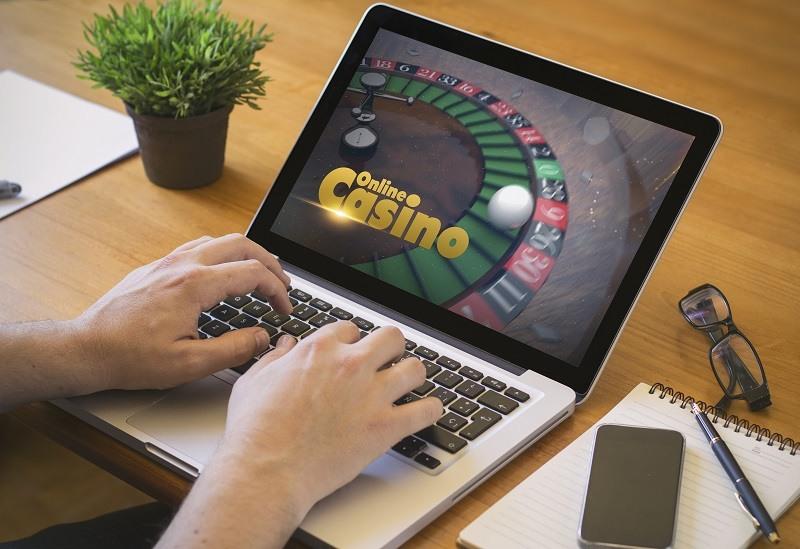 Casino Profits Choosing 13972