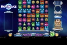 Slots Playboy 34993