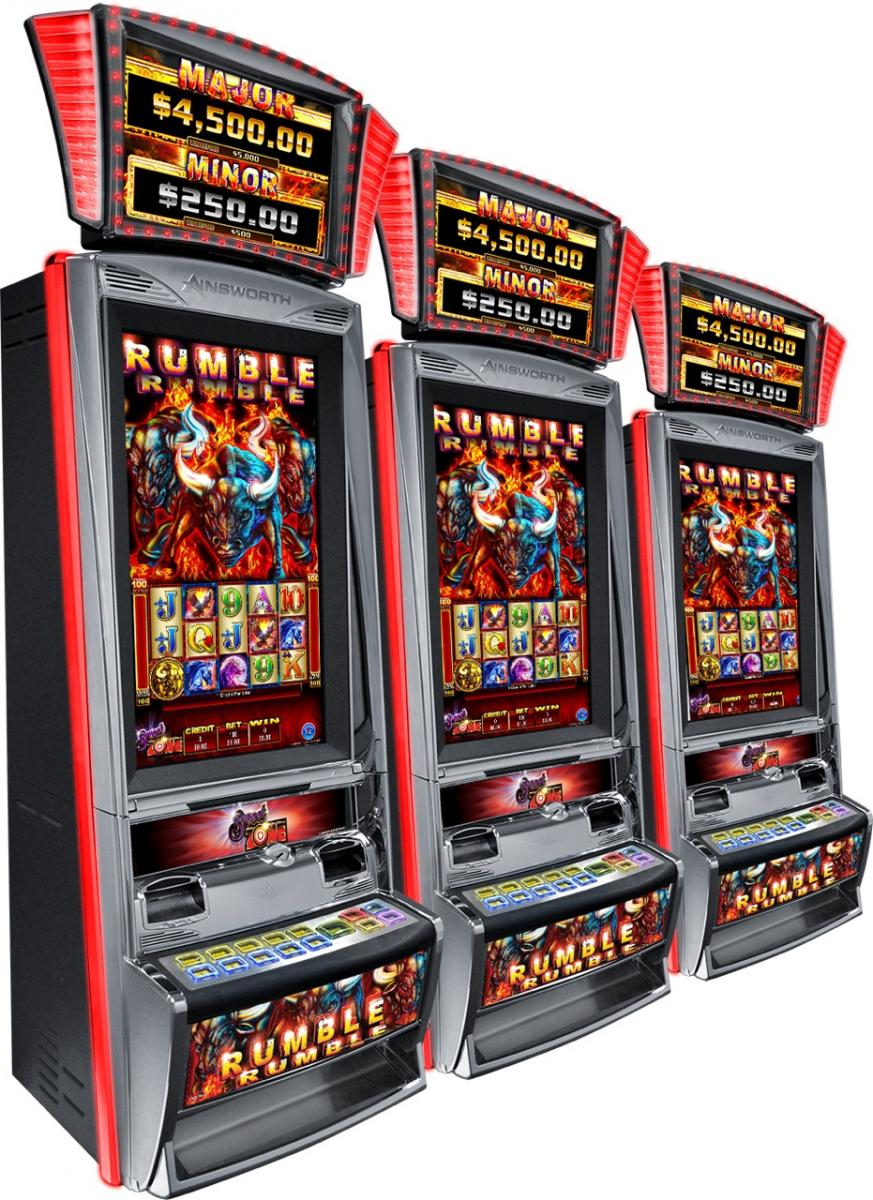 Pokies Payouts Miami 59424