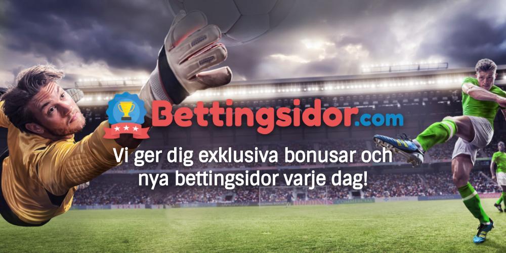 Casino Odds 57398