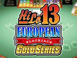 Online Casino Debit 98847