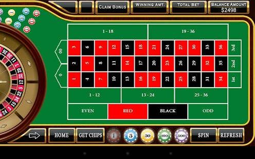 Casino Apps Without 80326