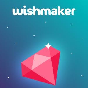 Greater Thrills Wishmaker 91814