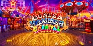 Carnival at 66704