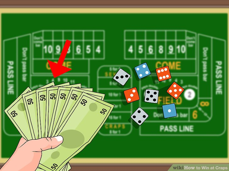 Win Money 90252