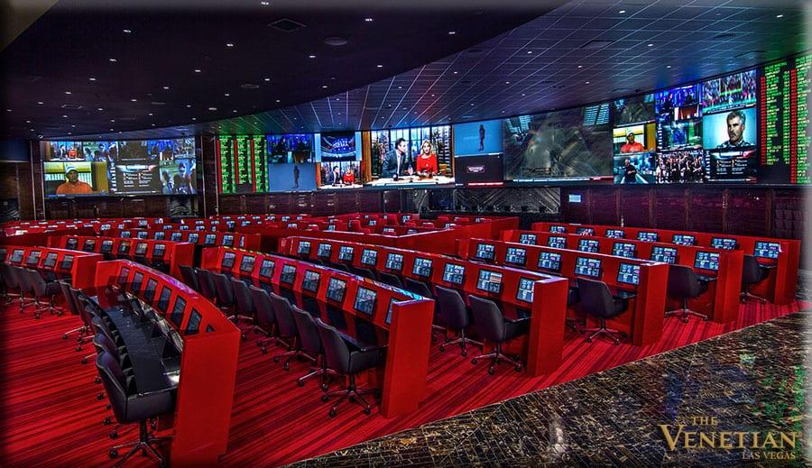 Royal Vegas 88889