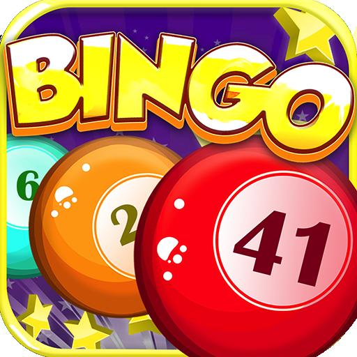 Casino Apps 8437