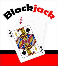 5x Magic Slot 24314