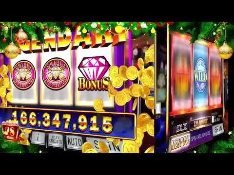 Casino Classic 12518