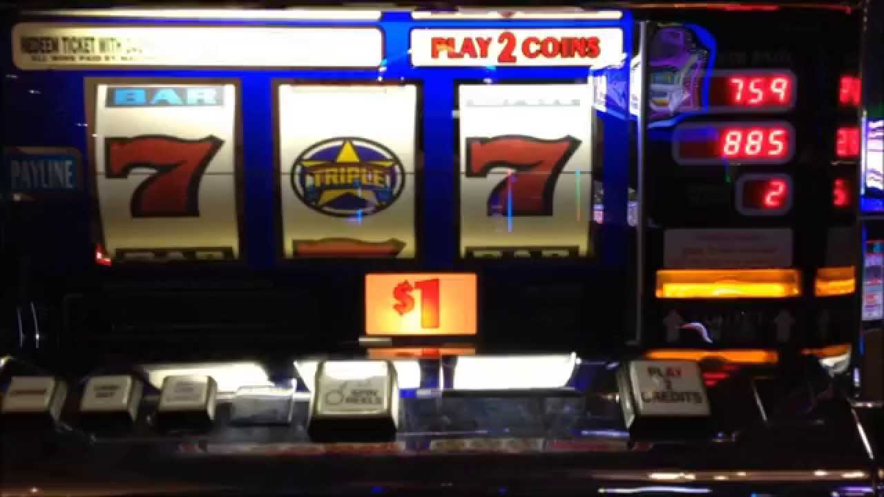 Slot Machines With 56925
