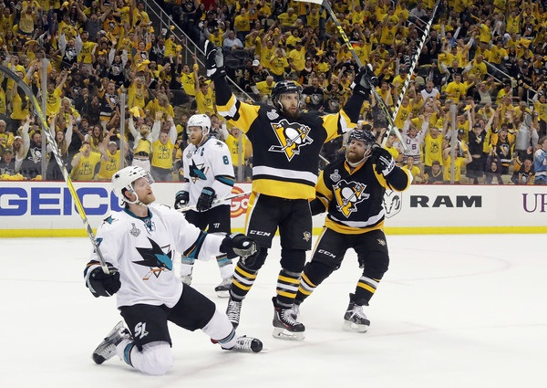 Ice Hockey 52561