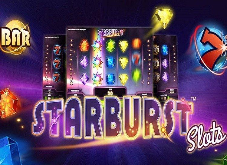 Winning Slots Free 33986
