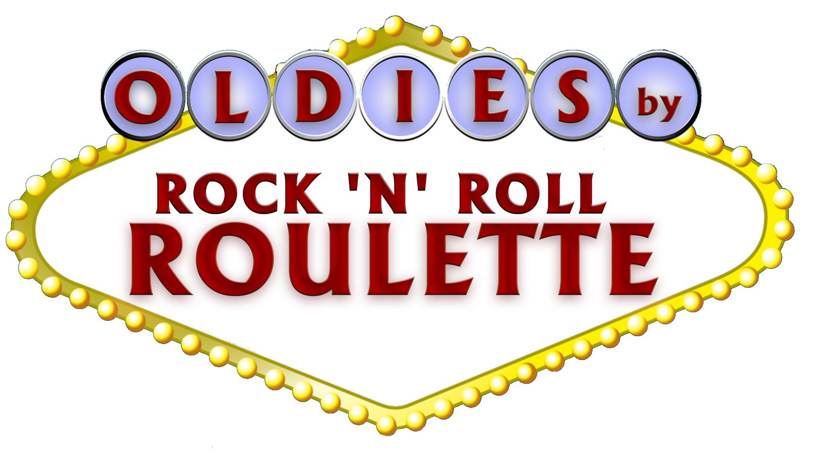 Roulette Next Number 64066