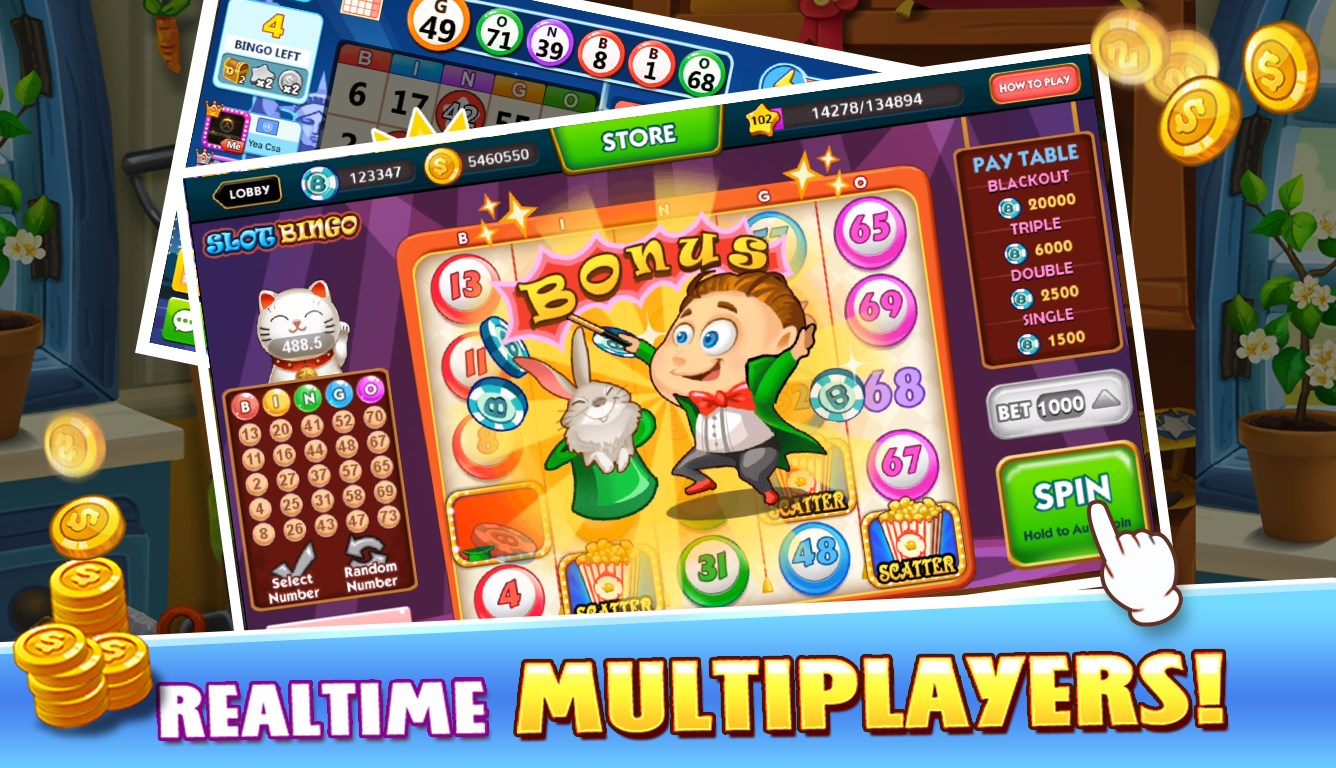 Best Gambling Apps 6426