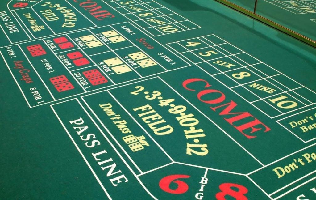 Win Money 48114