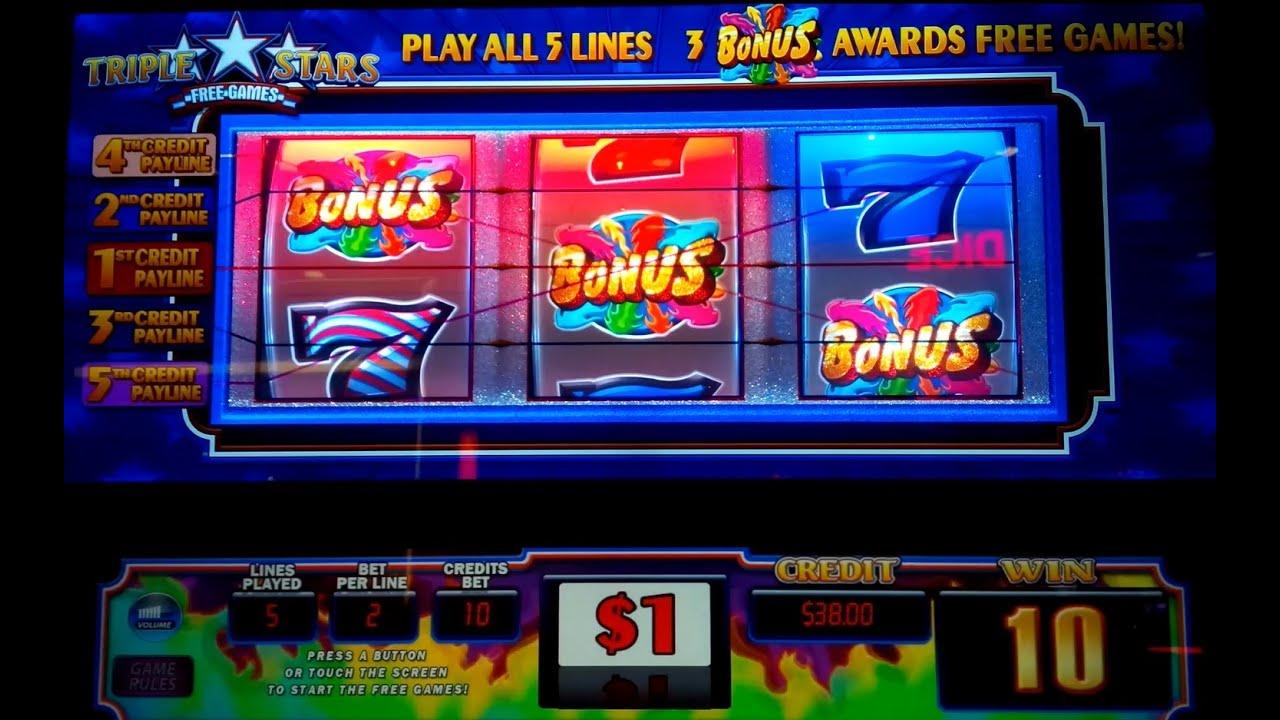 Free Casino Games 38135