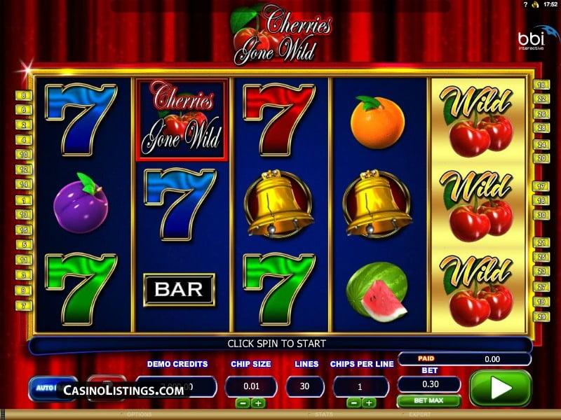 Free Casino 26999