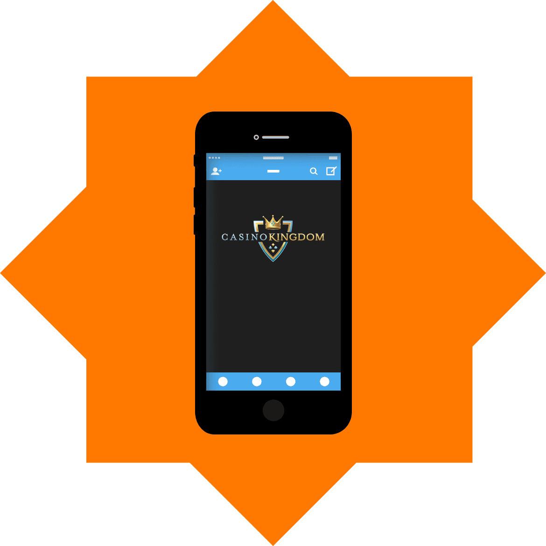 Bitcoin Mobile Pugglepay 30570