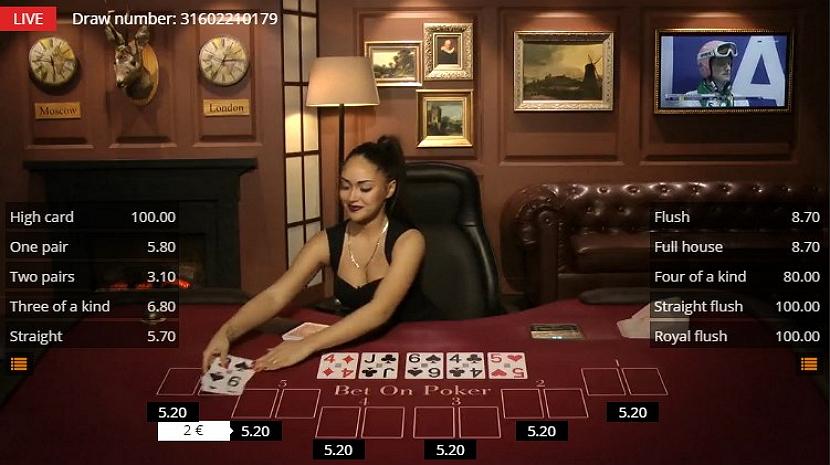 Twin Casino Codes 14045