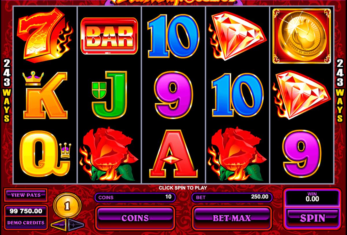 Jackpot Darts 19402