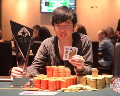 Best Daily Poker 21297