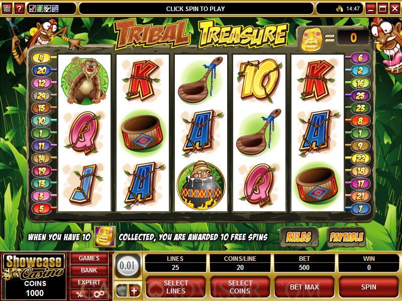 Volatile Slot Big 25967