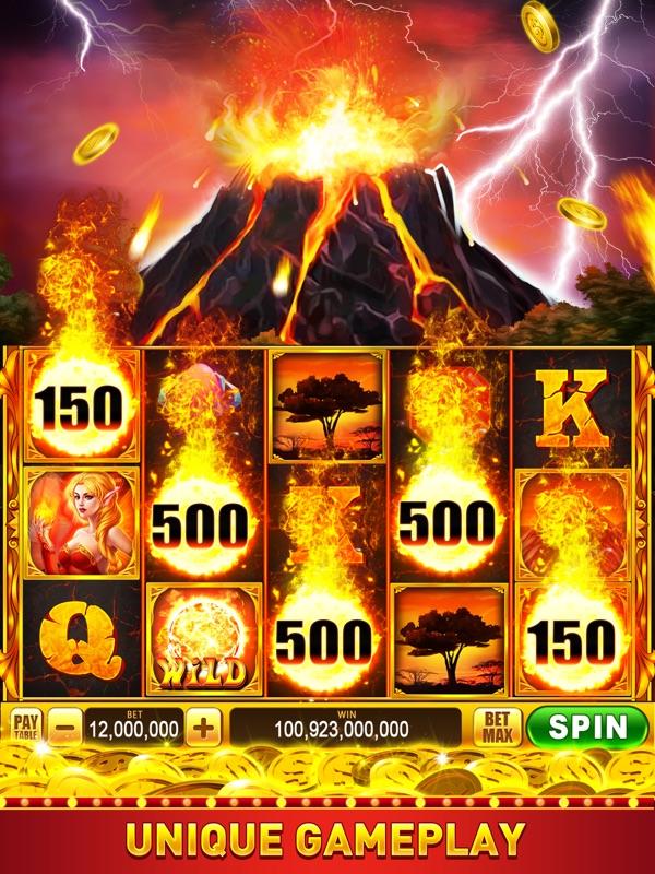 Best Gambling 52606