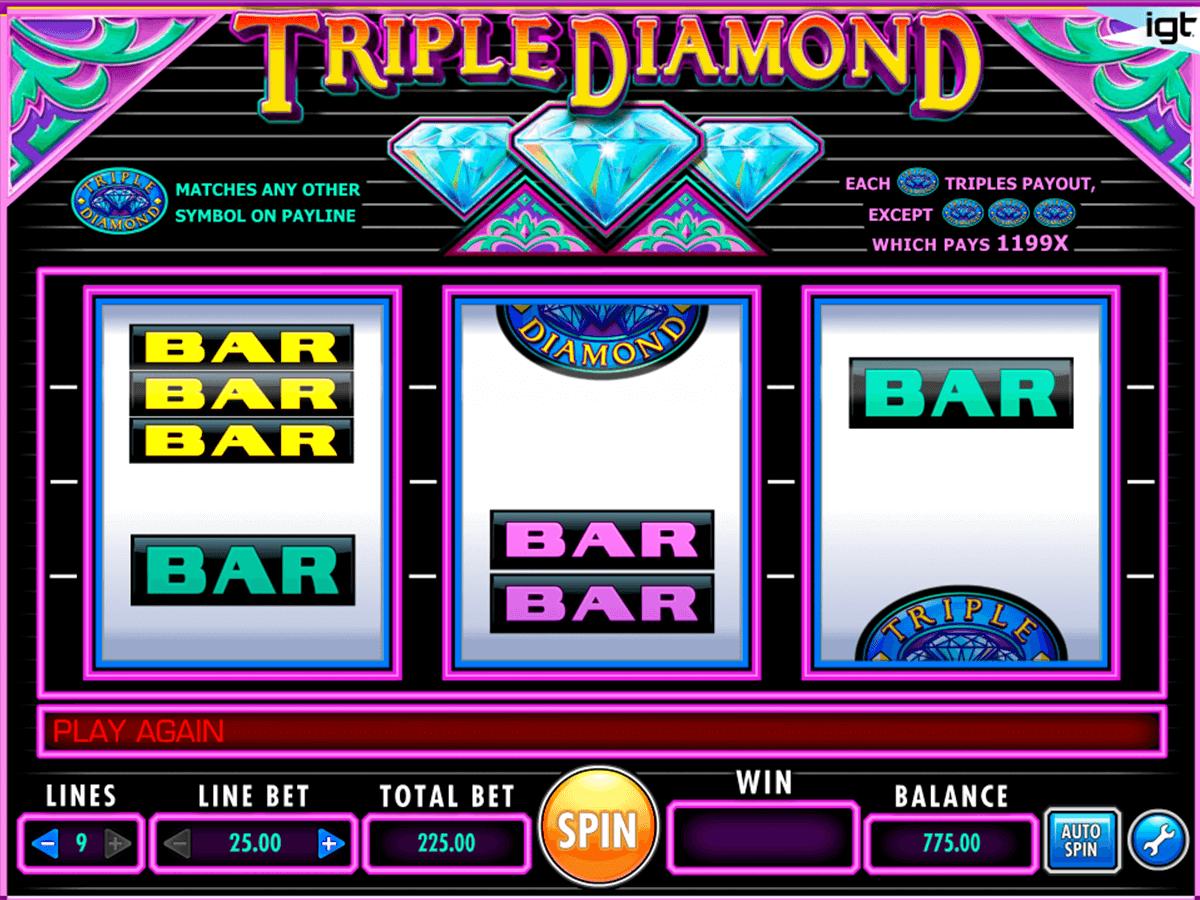 Jackpot Darts Slot 23410