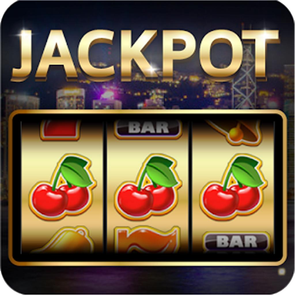 Jackpot Bells 76153