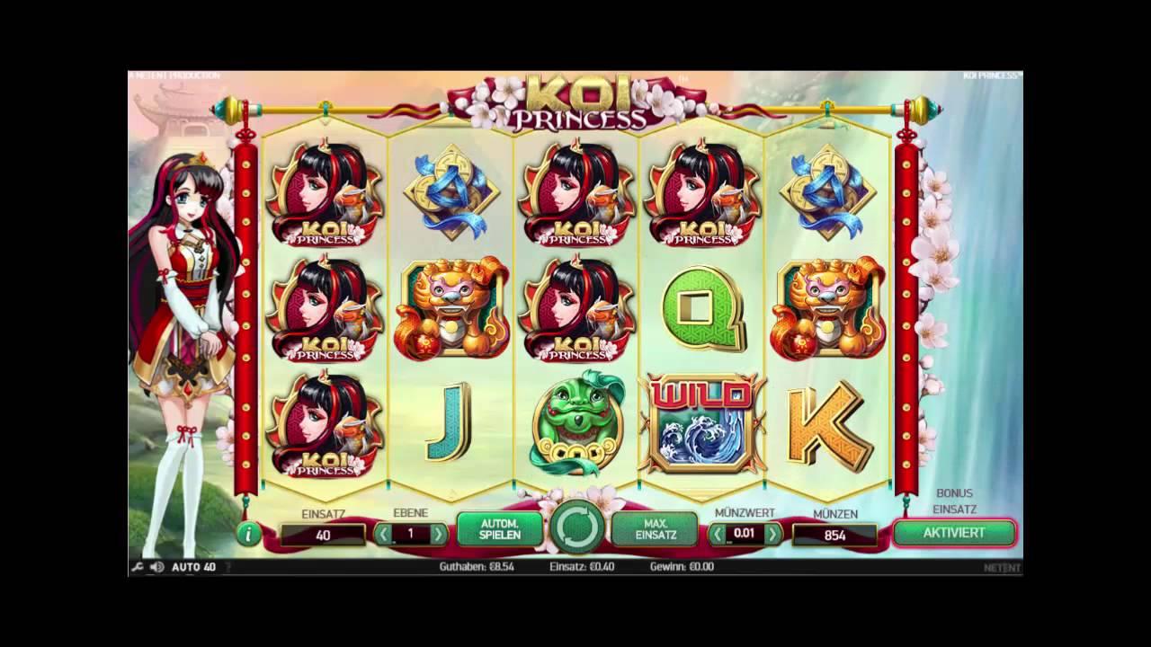 Asian Slots 43787
