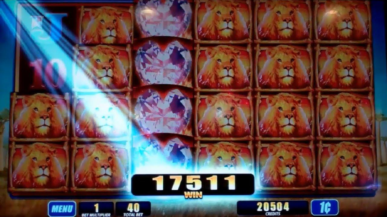 Big Win 9493