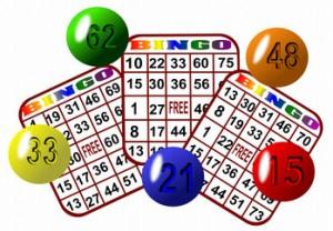 Bingo Online 16990
