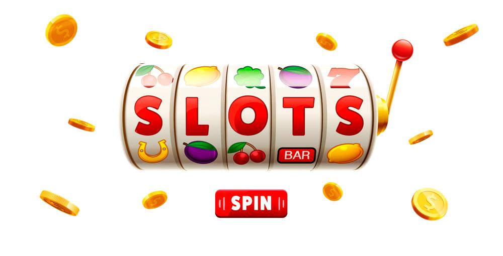 Slot Recension 21564
