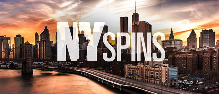 Craps Strategy NYspins 47614