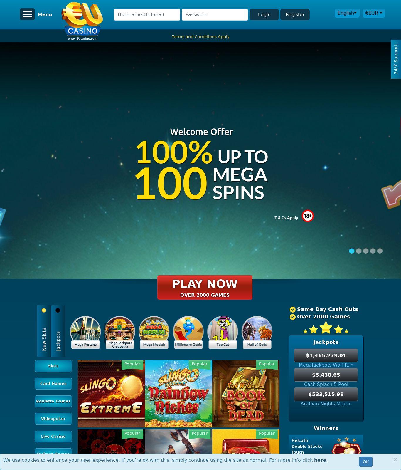 Best Betting Analytics 94805