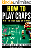 Best Craps 84432
