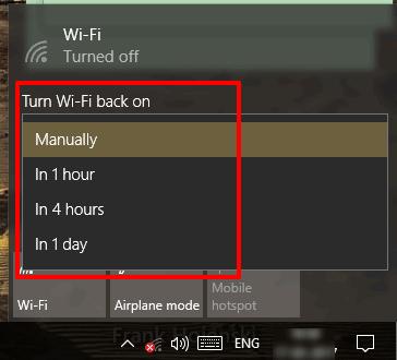 Screenshot Windows Withdrawal 1251