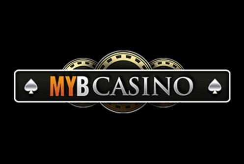 Instant Payout 3394