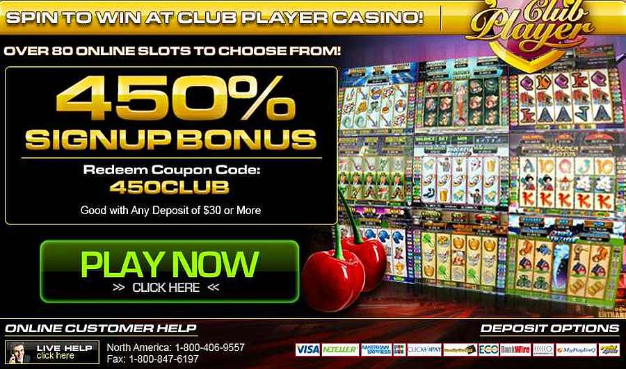 Casino With Free 70591