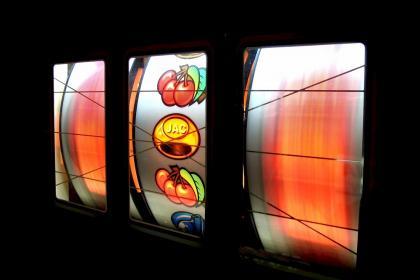 Casino Live Chat 88389