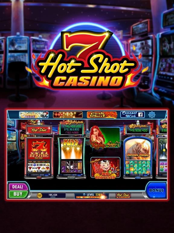 Real Money Slot 37247
