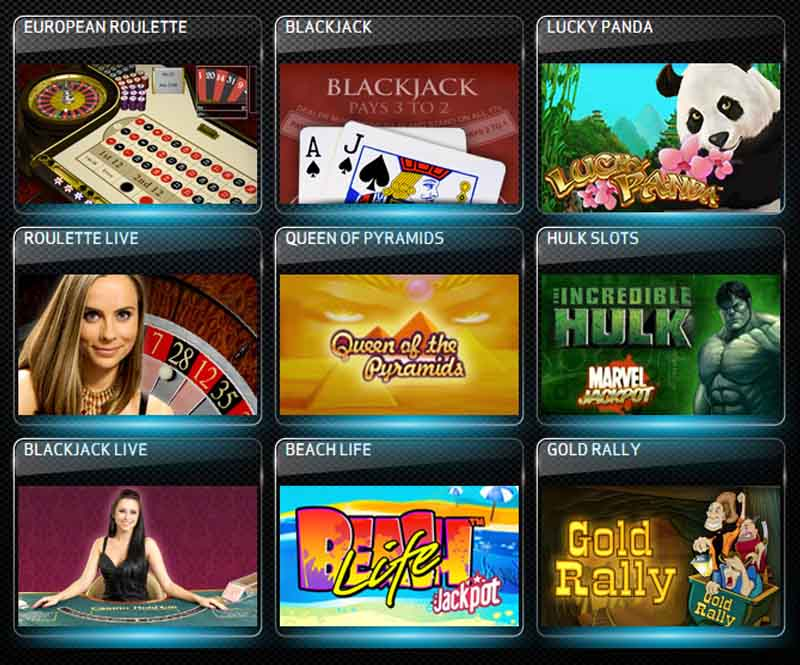 Free Spins for 80561