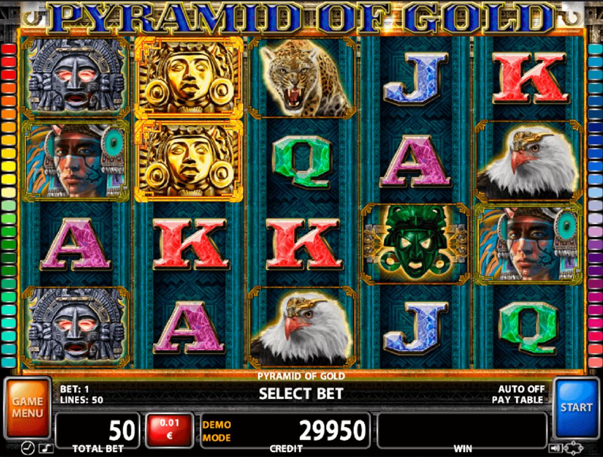 Real Money Slot 45775
