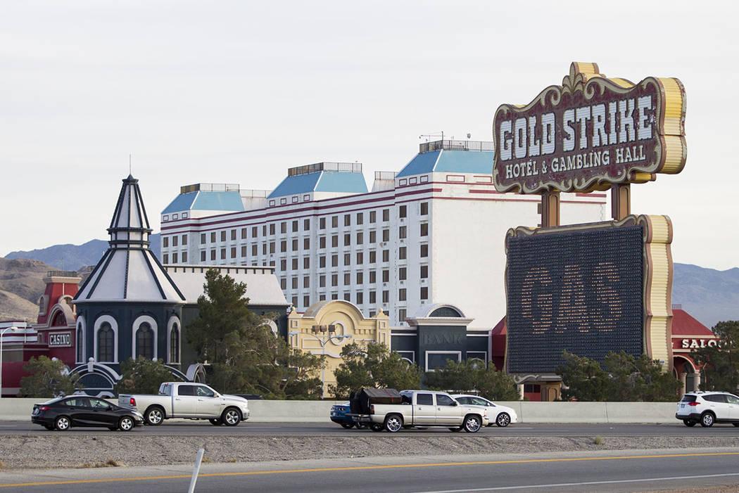 Lucky Strike Casino 80972