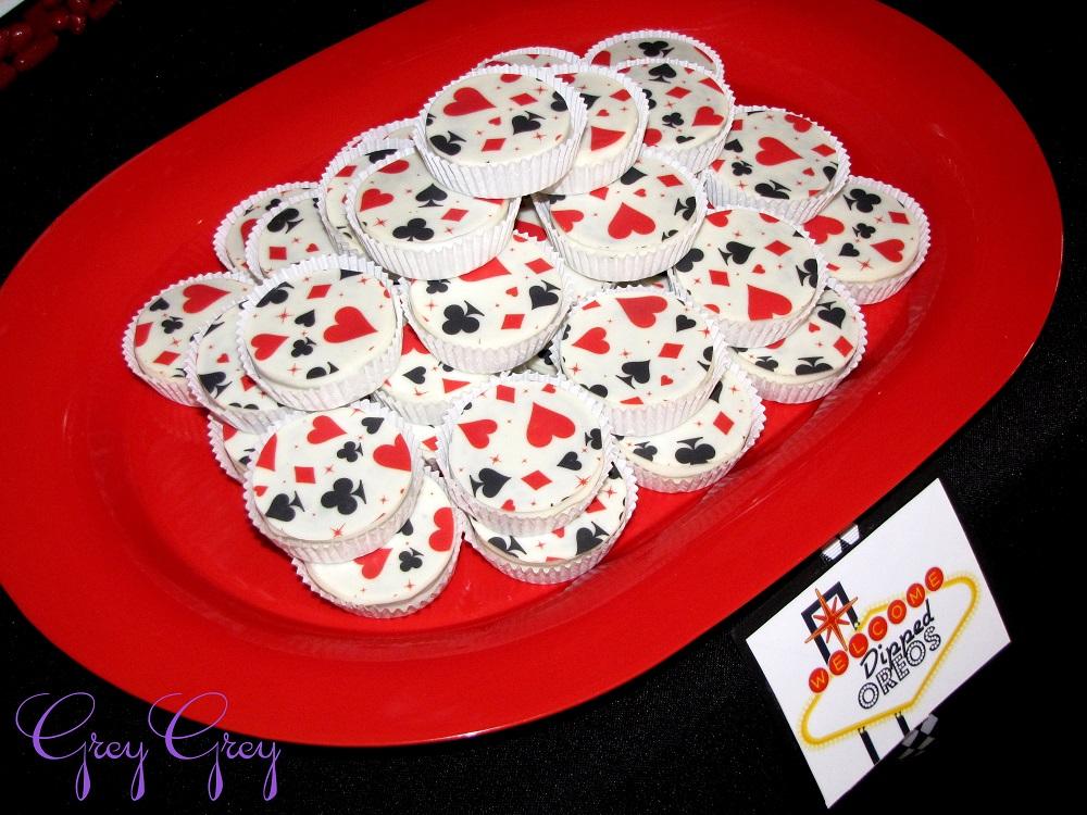 Party Casino 1994