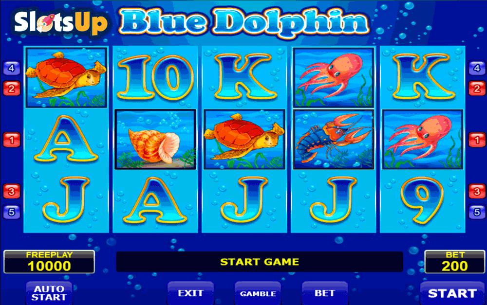 Mobile Casinos 12687