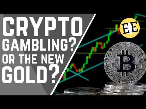 Crypto Casino 4706