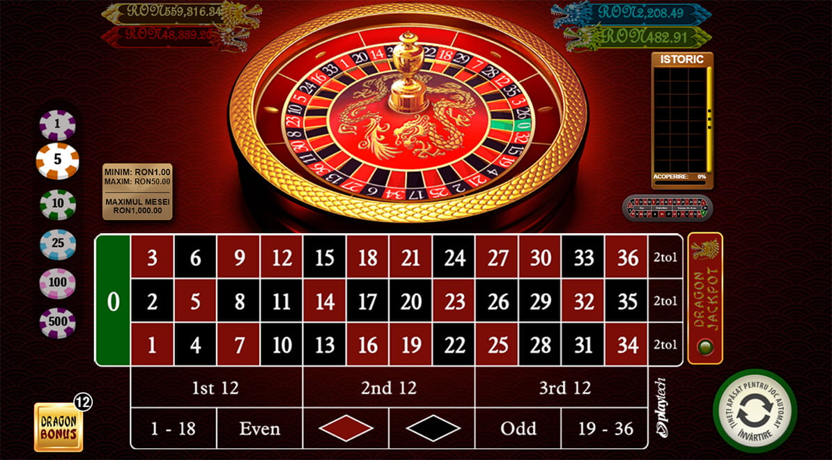Poker Chip 33959