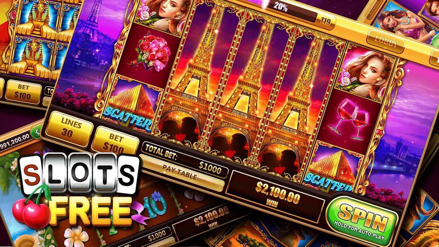 Best Online Slot 74883