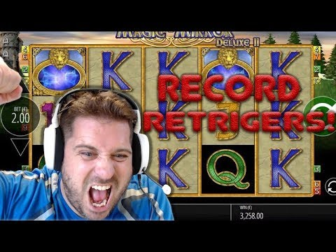 Record a Win 26103